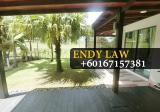 East Ledang - Property For Sale in Malaysia