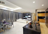 10 Mont Kiara (MK10) - Property For Sale in Malaysia