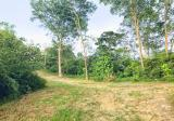 Residential Land MRR2 Batu Caves Gombak - Property For Sale in Malaysia