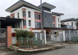 Suria Industrial Park 3 sty Semi-D factory RM4.7mil in Jalan KPB Balakong - Property For Sale in Singapore