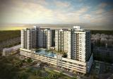Brand NEW Service Residence at Kajang - Property For Sale in Malaysia