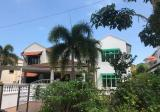 2 Storey Semi Detached @ Batu Ferringhi - Property For Sale in Malaysia