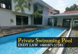 Ledang Height,Iskandar Puteri - Property For Sale in Singapore