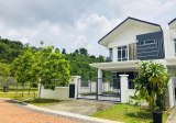 Horizon Hills ( The Green Corner) - Property For Sale in Malaysia