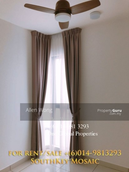 SouthKey Mosaic South key Mosaic apartment for RENT 117097103