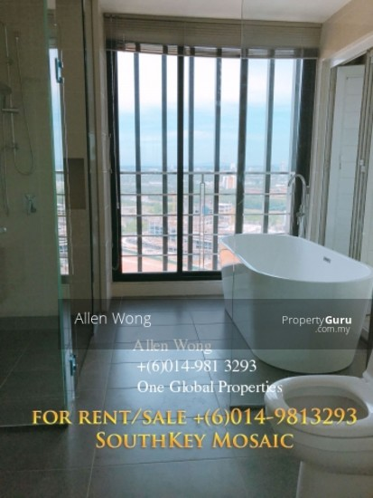 SouthKey Mosaic South key Mosaic apartment for RENT 117097106