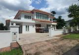 Seputih Heights - Property For Sale in Singapore