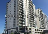 K Residence @ Seberang Jaya - Property For Sale in Singapore