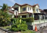 USJ 24, UEP Subang Jaya - Property For Sale in Singapore