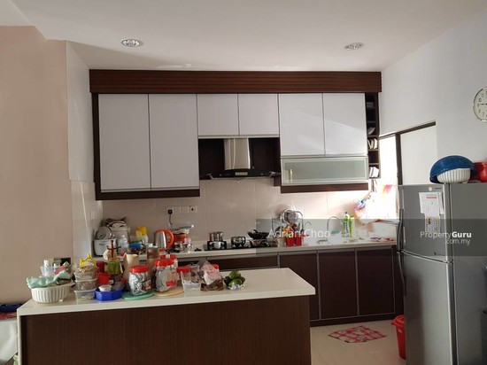 Alila Homes Townhouse  118348778