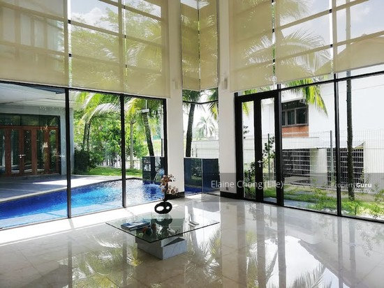 [NEW] DH - lift, Istana view  146289971