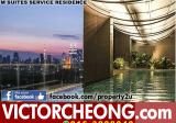 M Suites - Property For Sale in Malaysia