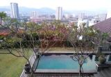 CHD - Nice view, big garden, 3 koi pond - Property For Sale in Malaysia