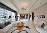 Pavilion Residences - Property For Sale in Singapore