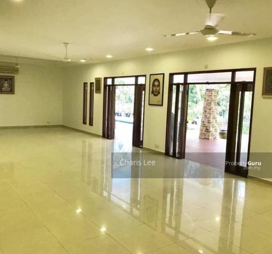 [Good Buy - KL Beverly Heights] Taman Duta/ Kenny Hill  136322866
