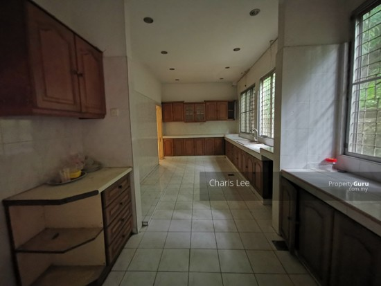 [Good Buy - KL Beverly Heights] Taman Duta/ Kenny Hill  136322978