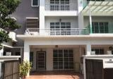 2.5sty link house at Puchong Meranti Jaya 2 - Property For Sale in Singapore