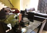 INDAH RESIDENCE KEMUNING UTAMA - Property For Sale in Singapore