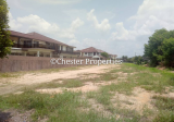 Taman Ampuan - Property For Sale in Malaysia