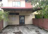 Jalan Pantai, Butterworth - Property For Sale in Malaysia