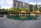Armanee Terrace I - Property For Sale in Malaysia