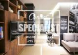 One Central Park @ Desa ParkCity - Property For Rent in Malaysia