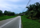 Sungai Ayam - Property For Sale in Malaysia