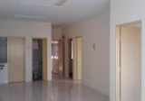 Pangsapuri Cemara apartment - Property For Sale in Malaysia