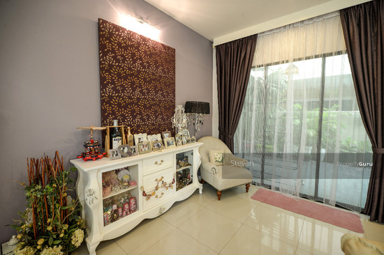 Sunway City Lakeside Homes  120085487