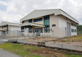 Taman Perindustrian Sri Sulong - Property For Sale in Singapore