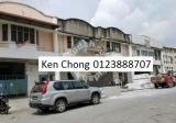 Tago Industrial Park, KIP, Kepong 52200 - Property For Sale in Singapore