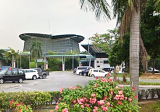 Office Building 2280, Cyberjaya - Property For Sale in Singapore