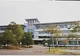 Office Building, Centurey Square  cyberjaya - Property For Sale in Singapore