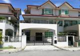3 Storey Semi Detached | Bundusan - Property For Sale in Malaysia