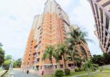Idaman Sutera Condominium - Property For Sale in Singapore