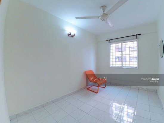 Idaman Sutera Condominium Bedroom 3 120717458