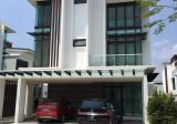 3 STRY BUNGALOW WITH POOL PUTRAJAYA - Property For Rent in Malaysia
