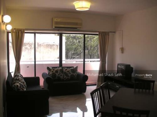 Vistana Condominium, Titiwangsa, 1022sqf FREEHOLD & FULLY FURNISHED  121190468