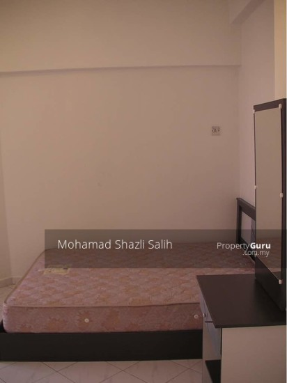 Vistana Condominium, Titiwangsa, 1022sqf FREEHOLD & FULLY FURNISHED  121190471