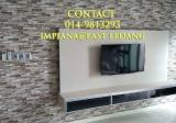 Impiana @ East Ledang - Property For Rent in Malaysia