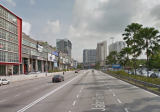 Medan Klang Lama 28 (Medan 28) - Price drop!! - Property For Sale in Singapore