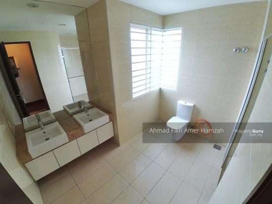 [ FREEHOLD ] Bungalow Taman Taming Mutiara 3 Kajang [ FORMERLY A SHOW UNIT HOUSE ]  124947860