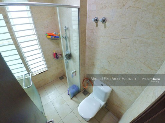 [ FREEHOLD ] Bungalow Taman Taming Mutiara 3 Kajang [ FORMERLY A SHOW UNIT HOUSE ]  124947890