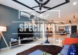 LakePark Residence @ KL North - Property For Rent in Singapore