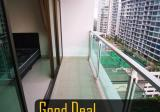 Palazio - Property For Sale in Singapore