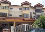 Sunway Cheras Batu 9 - Property For Sale in Singapore