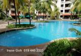 Bellisa Court - Property For Rent in Singapore