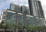 shop at Conezion, IOI Resort City, Putrajaya - Property For Rent in Malaysia