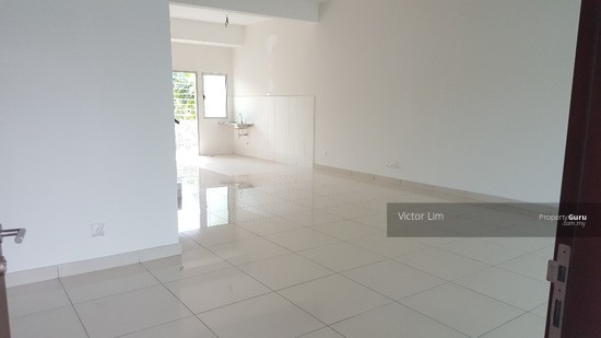 zero down payment, Puchong Prima 2sty new house,free legal fee etc  131433912