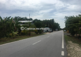 Jalan Bukit  Kelichap - Property For Sale in Singapore